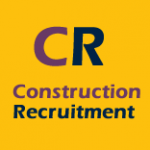 Construction Recruitment.net